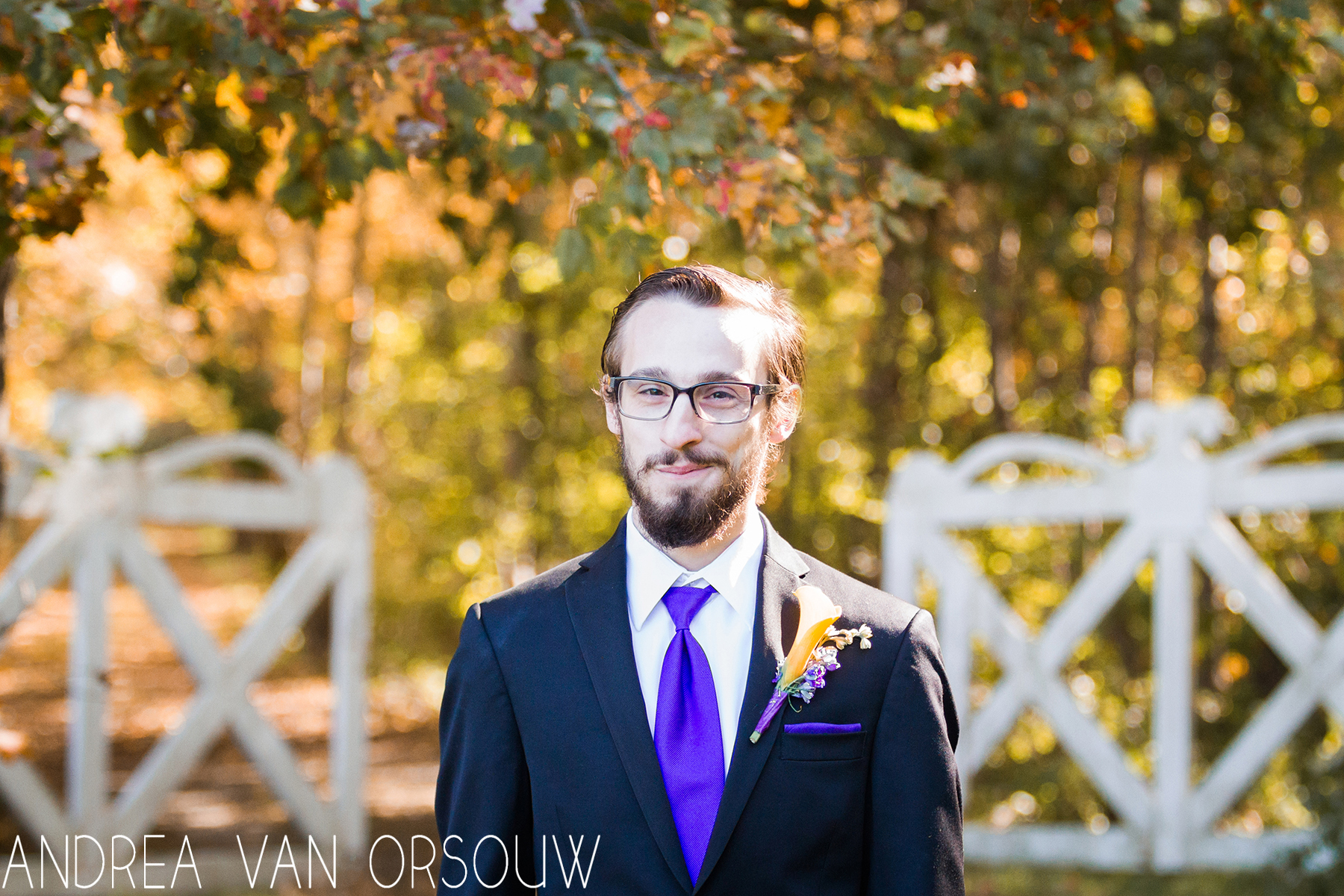 groom_in_fall_connecticut_photographer.jpg