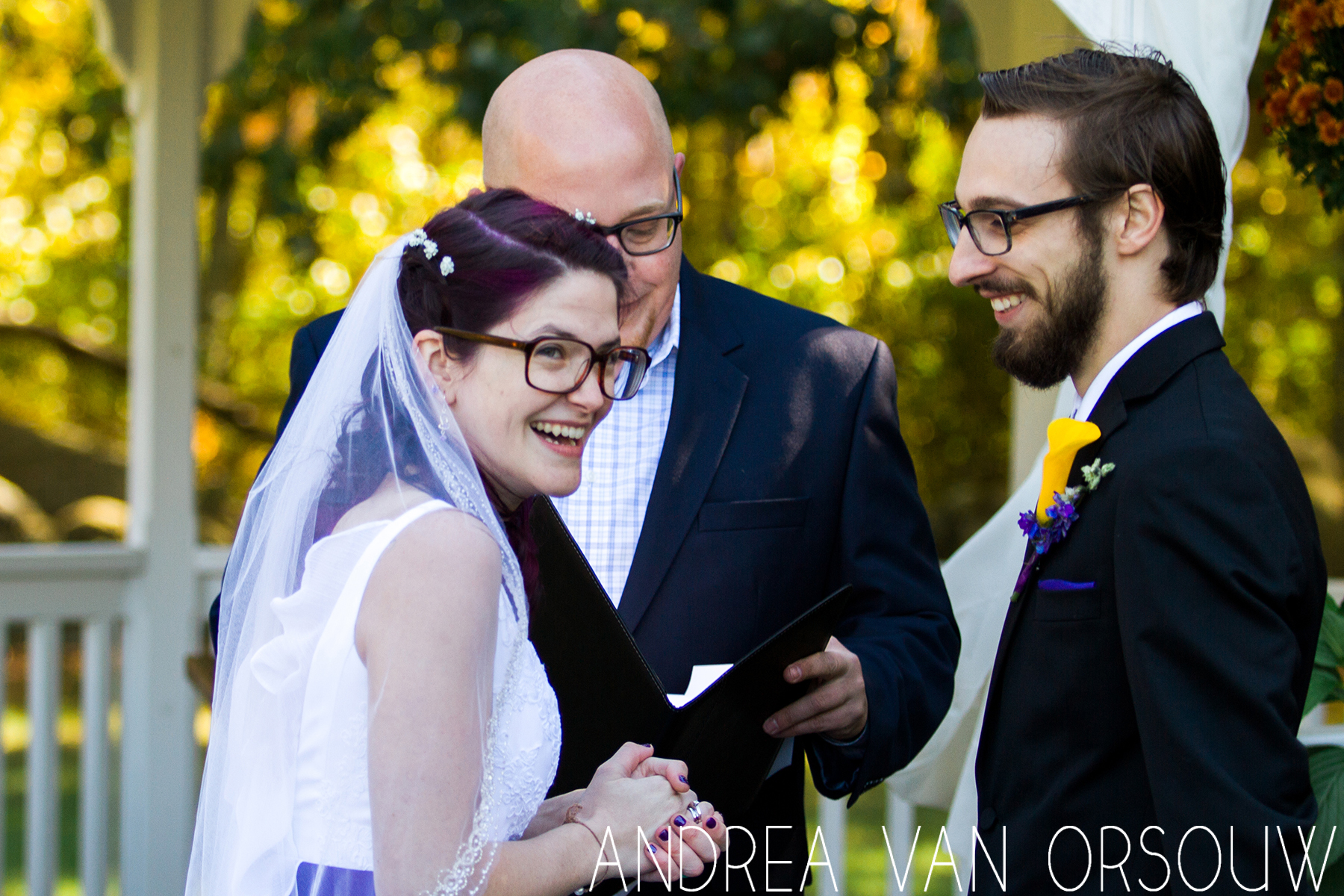 laughing_at_wedding_ceremony_connecticut_photographer.jpg