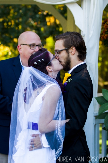 first_kiss_october_wedding.jpg