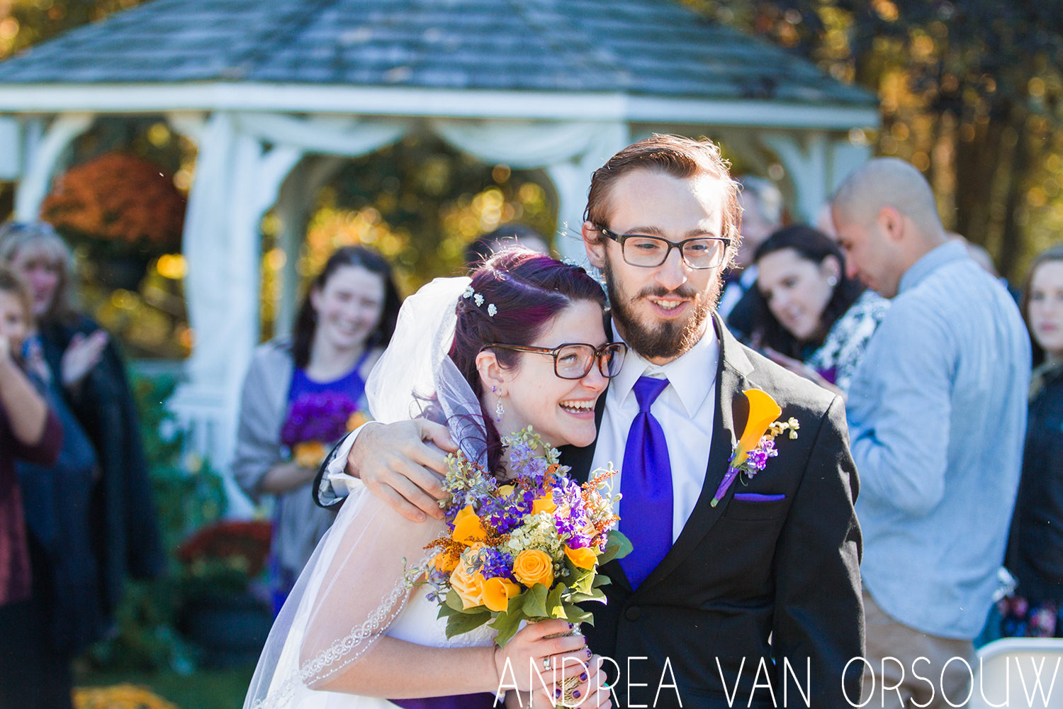 just_married_fall_wedding_ct_photographer.jpg