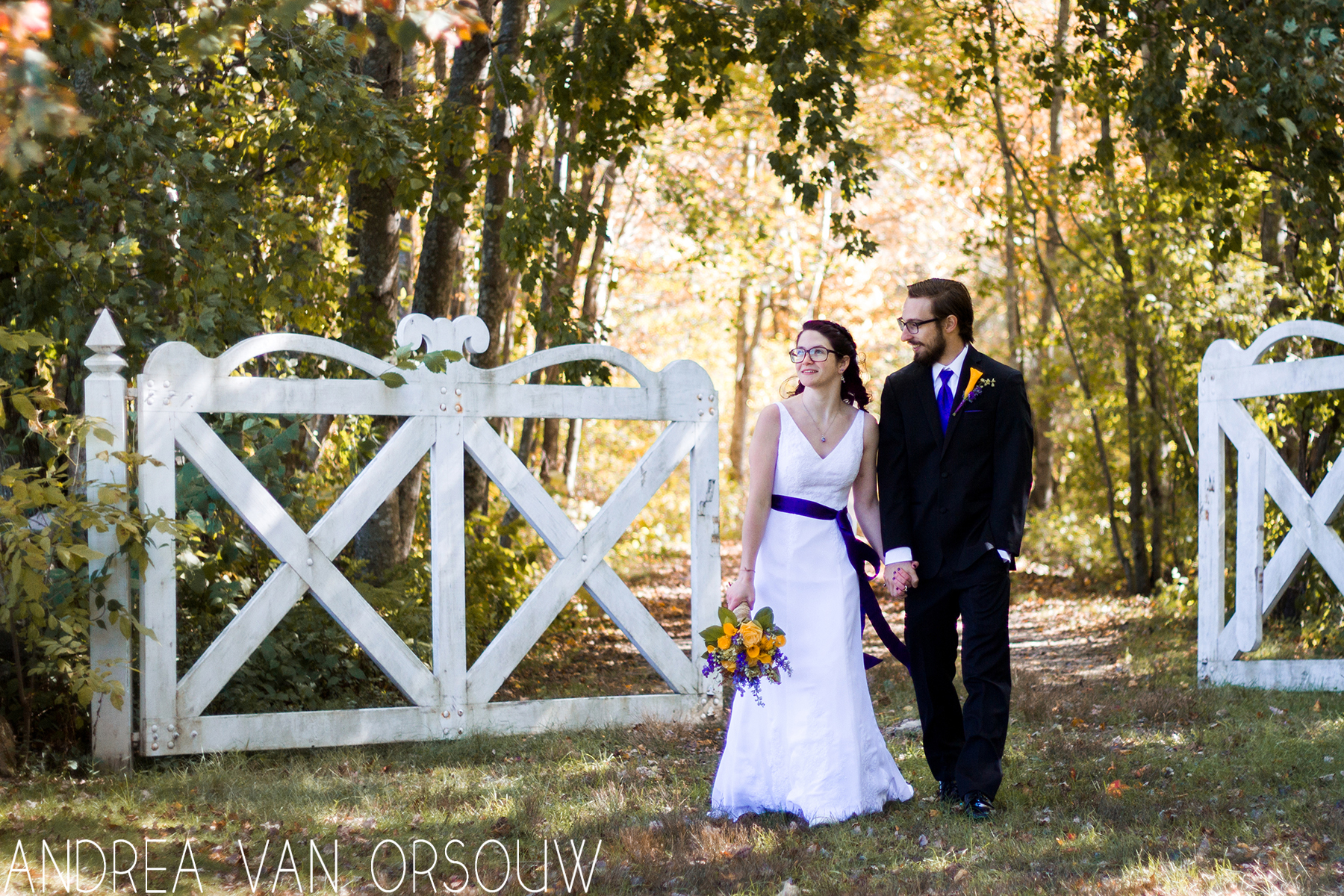 october_wedding_connecticut_photographer.jpg
