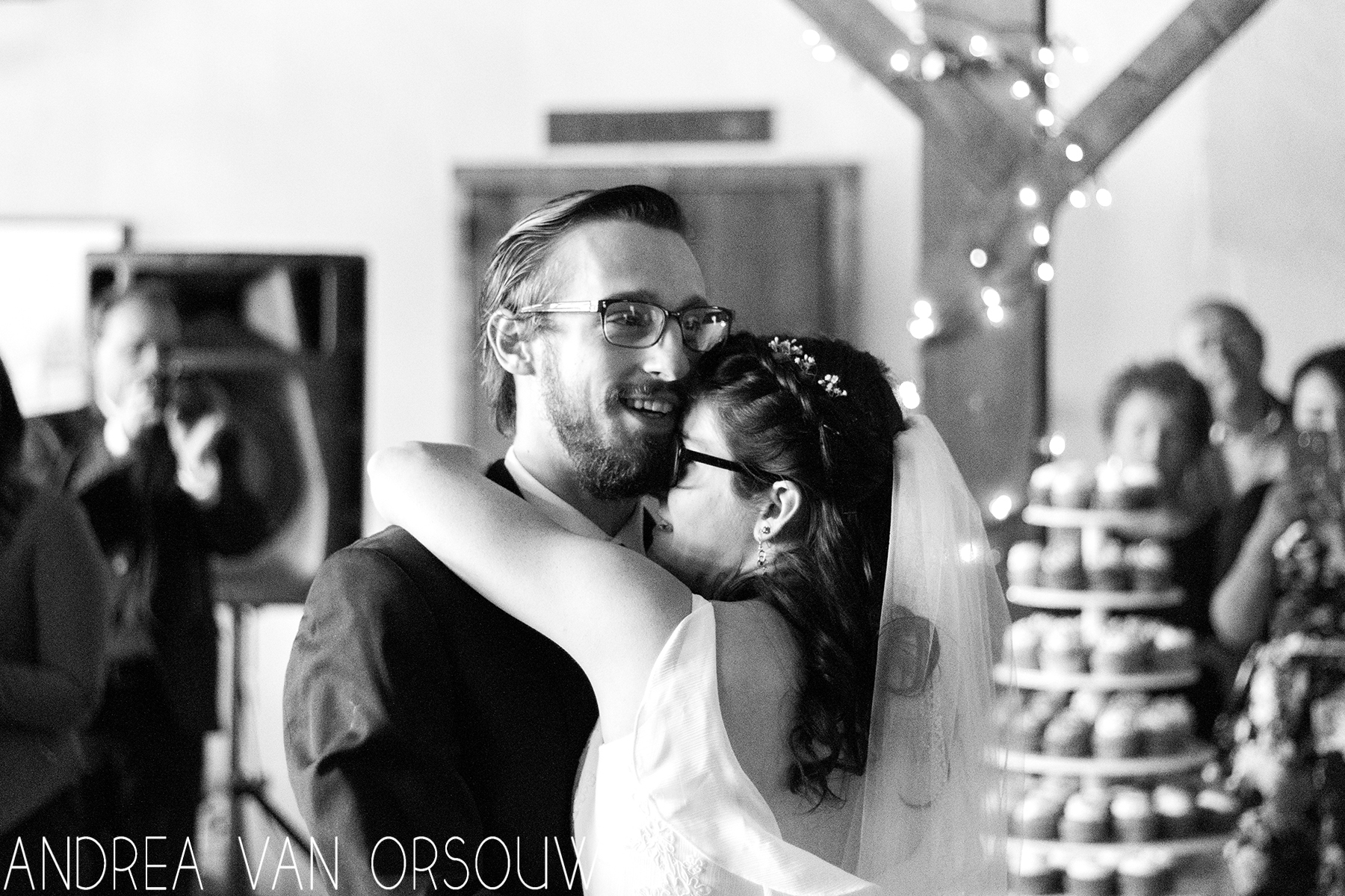 first_dance_wedding_day_ct_photographer.jpg