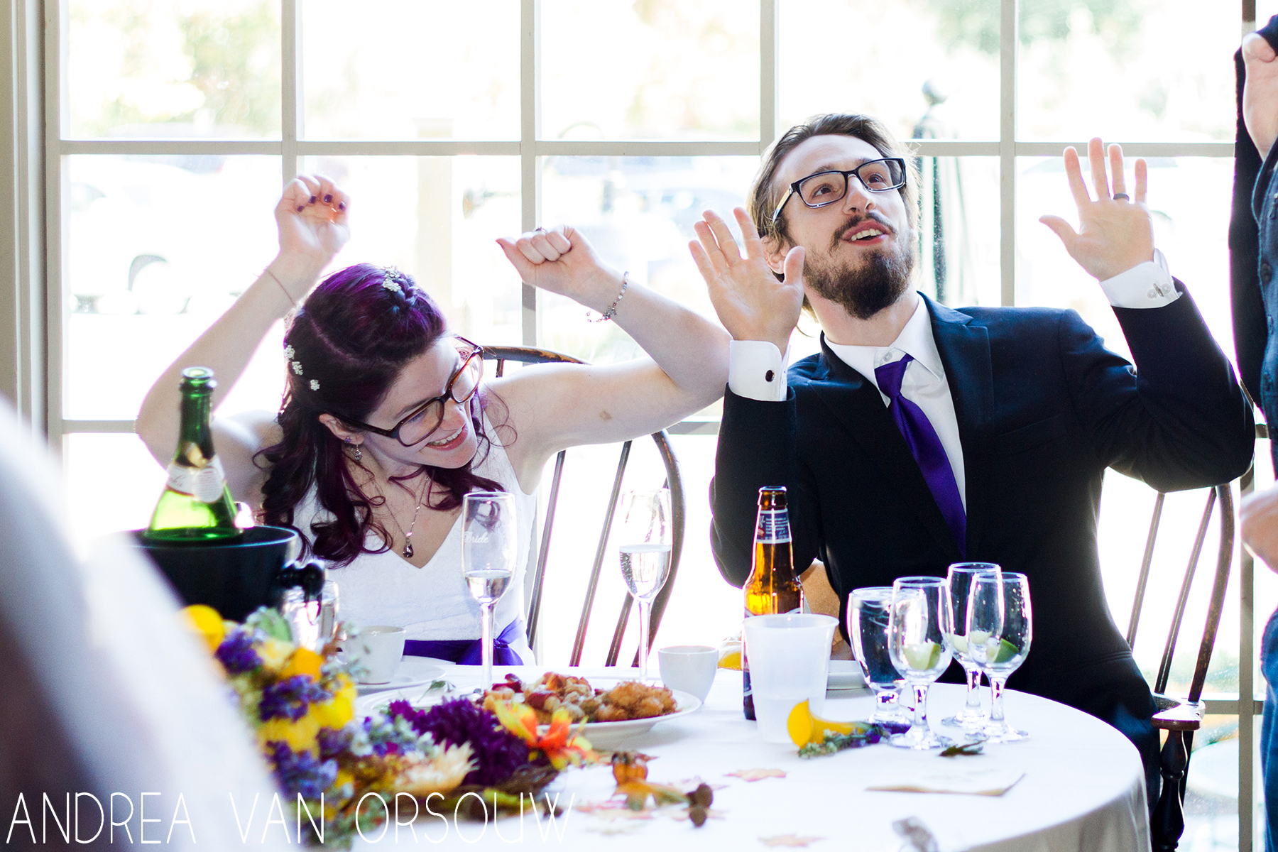 silly_dancing_wedding_couple_ct_photographer.jpg