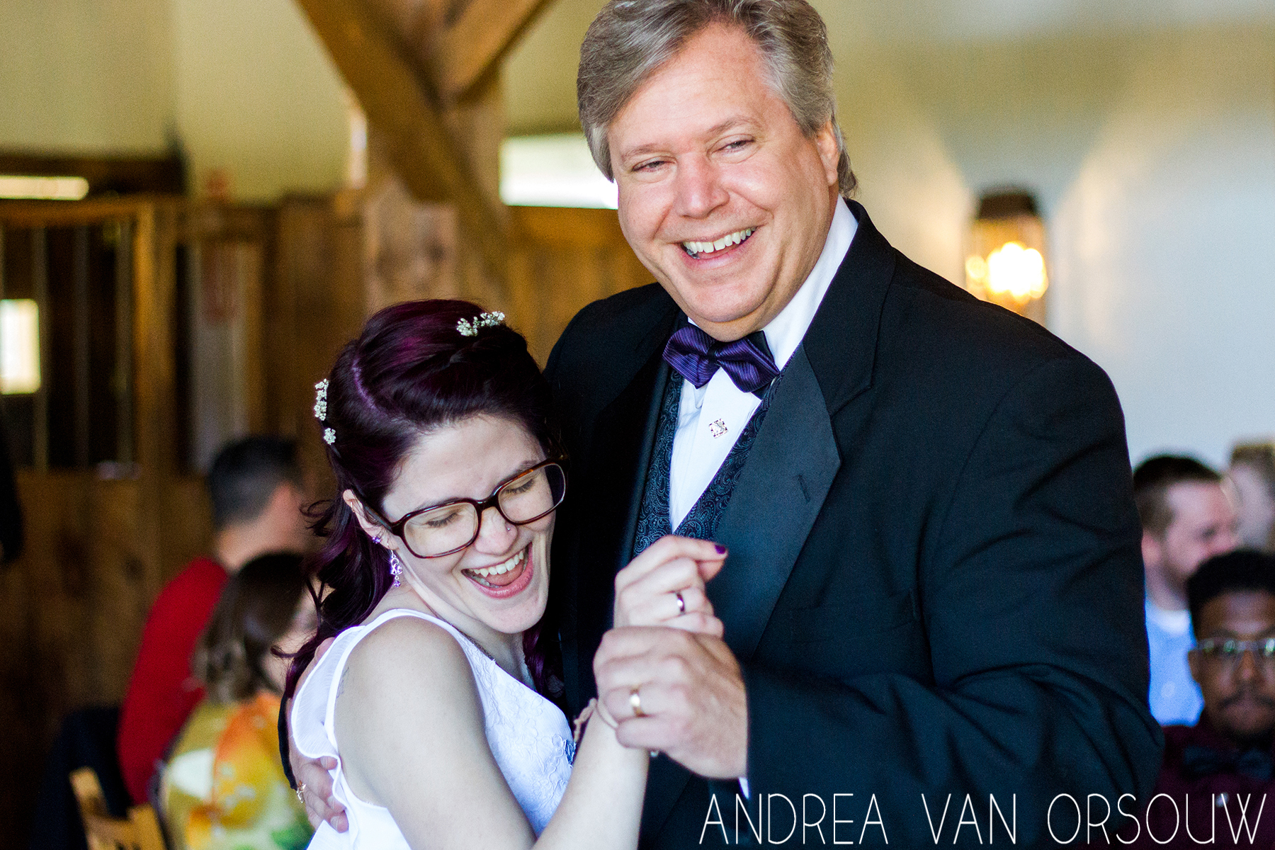 father_daughter_dance_laughing.jpg