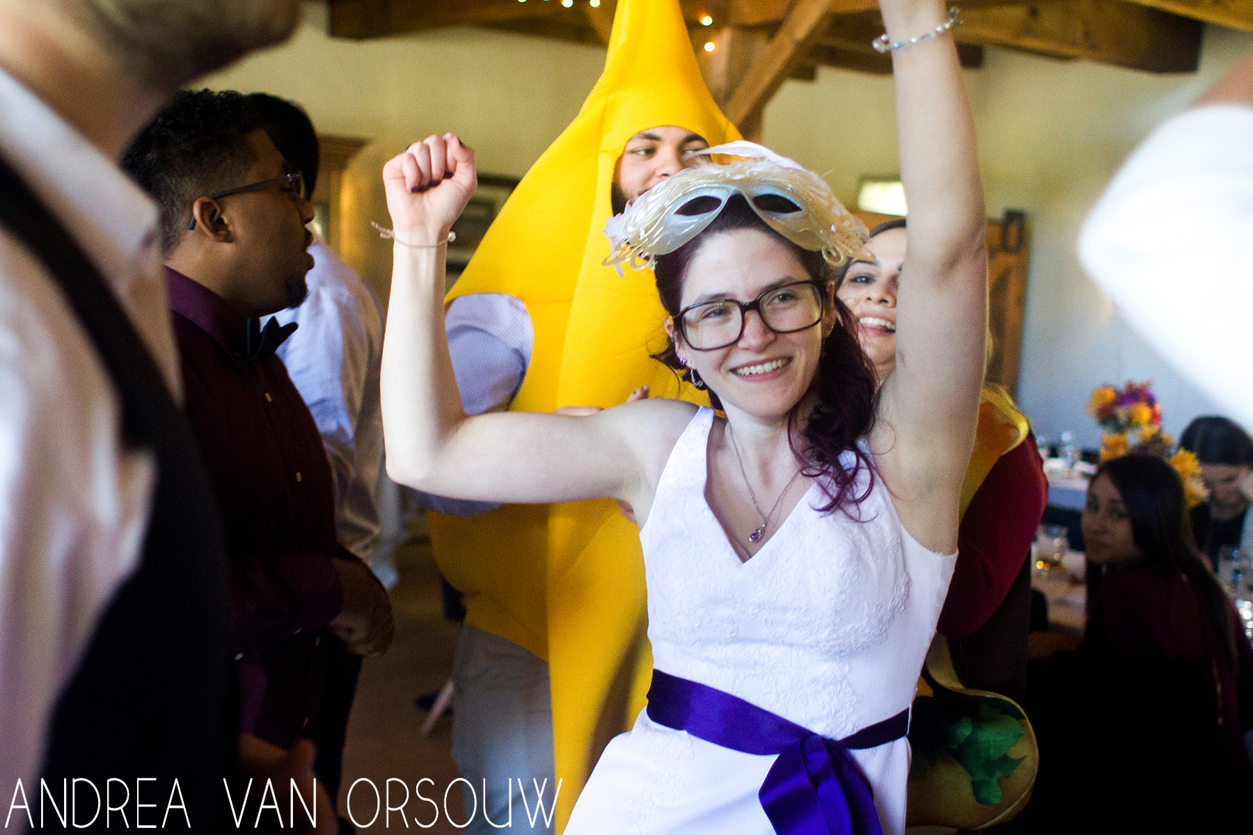 masquerade_wedding_dance_banana_costume.jpg