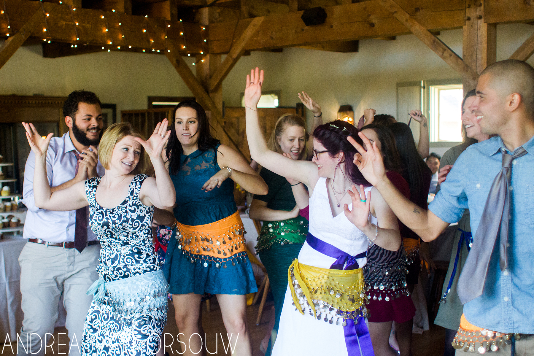 zumba_wedding_reception.jpg