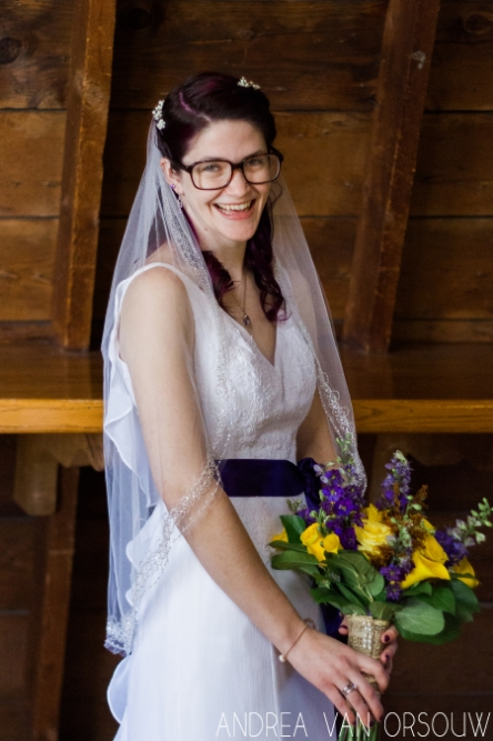 purple_hair_bride_connecticut_photographer.jpg