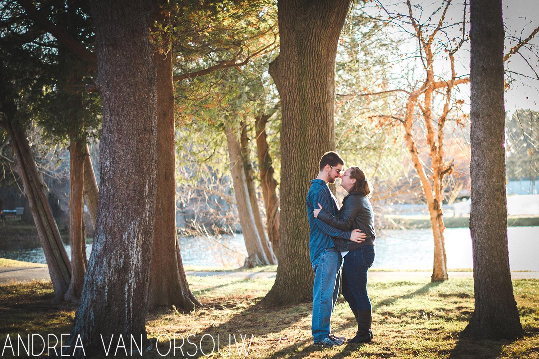 couple_close_in_woods_sunlight_yellow.jpg