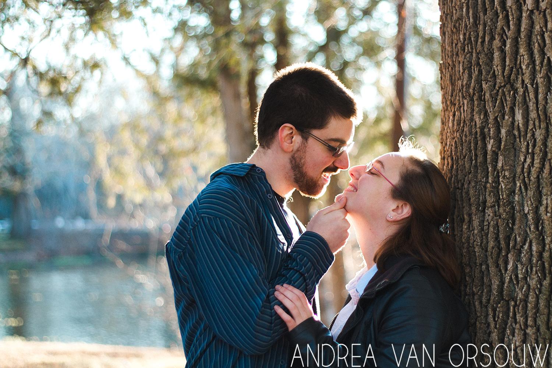_chin_lift_to_kiss_pose_bokeh.jpg