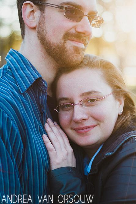 closeup_couple_portrait.jpg