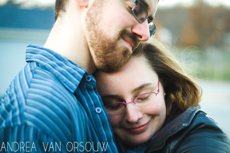 couple_cuddling_dusk.jpg