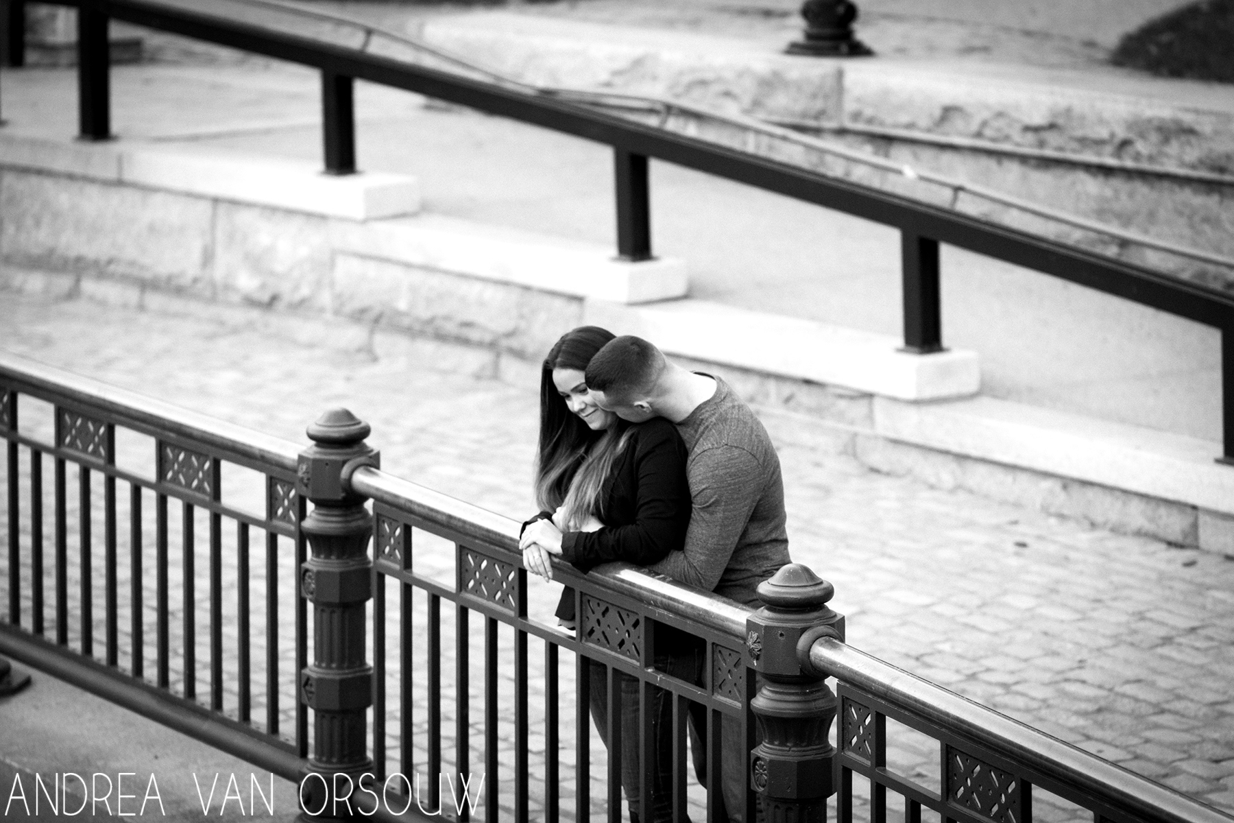 black_and_white_city_engagement_session_ct_photographer.jpg