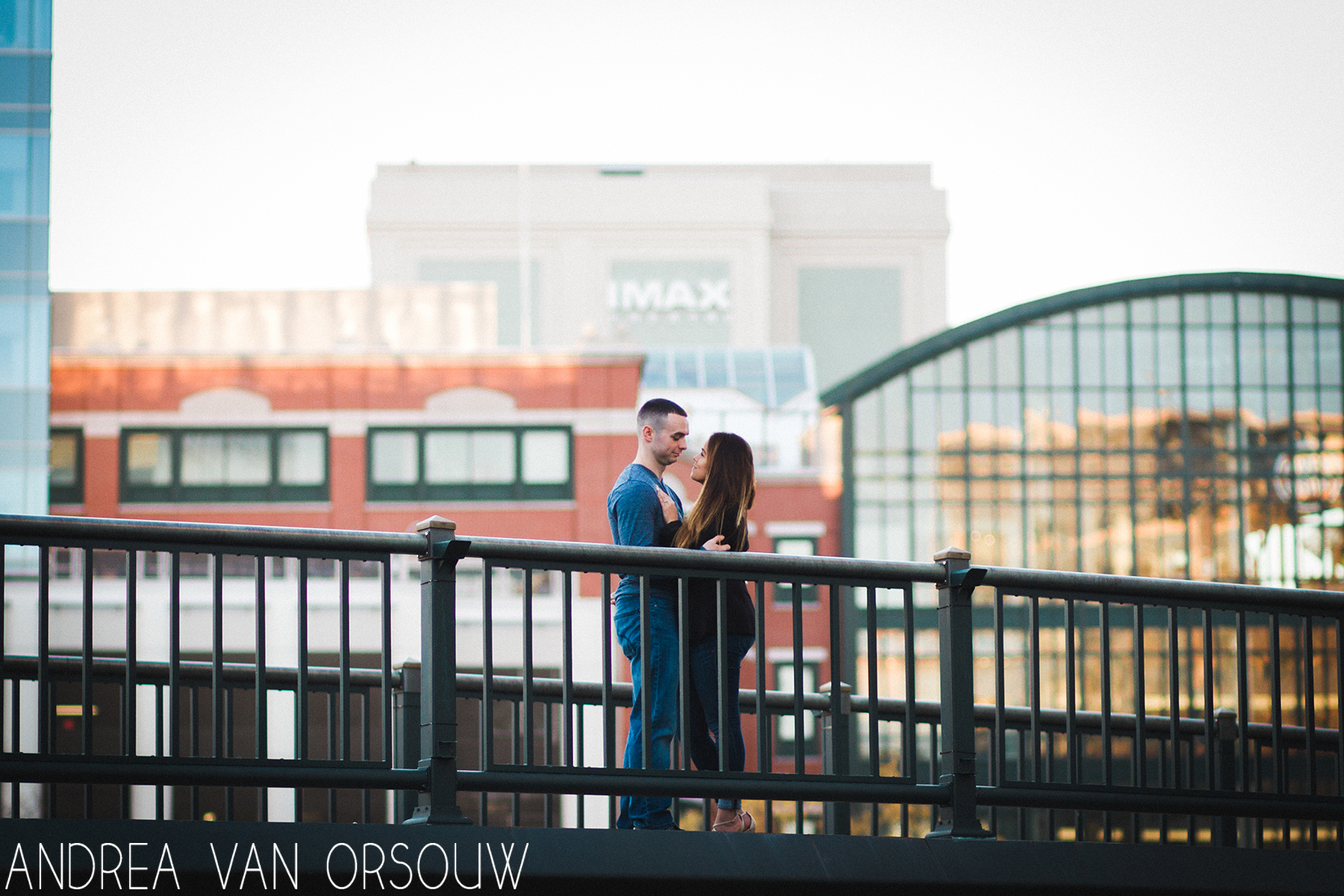 providence_place_waterplace_park_engagement_session_bridge_ct_photographer.jpg