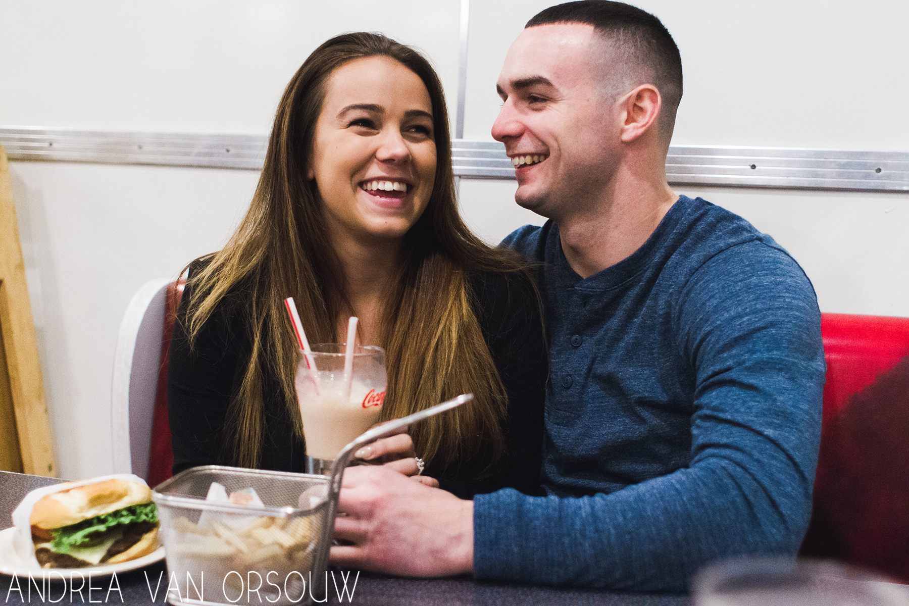 johnny_rockets_thayer_street_engagement_session_ct_photographer.jpg