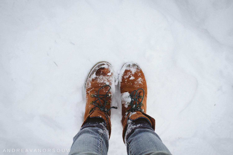 hiking_footwear_boots_snow_ct_photographer.jpg