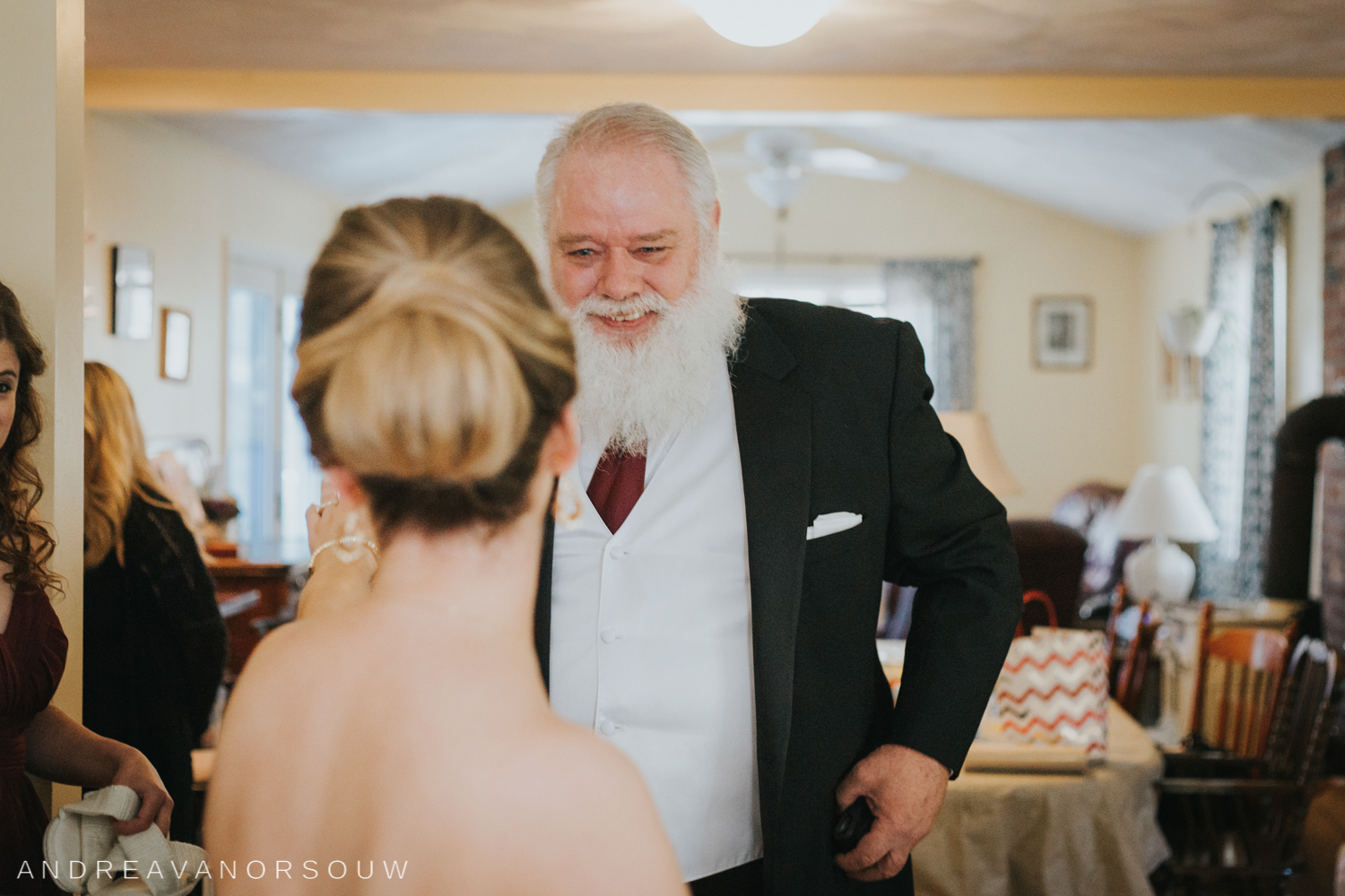 father_of_the_bride_first_look_happy_sad_emotional_dad_connecticut_wedding_photographer.jpg