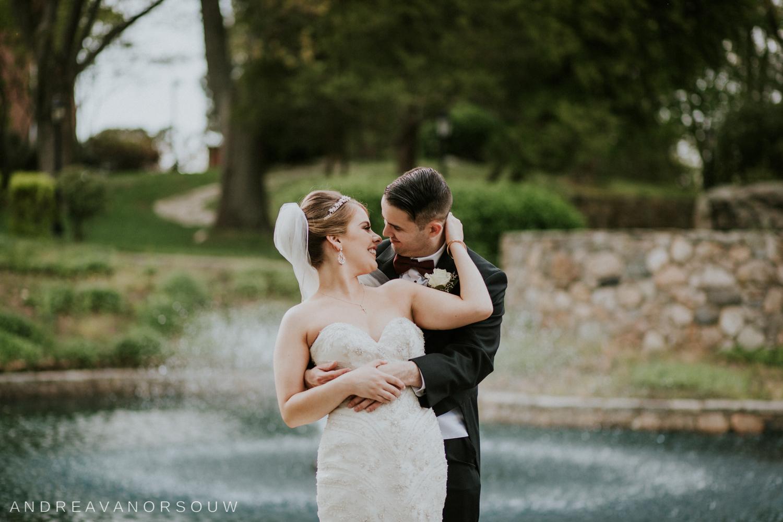 bride_groom_portrait_tribe_archipelago_rhode_island_connecticut_wedding_photographer.jpg