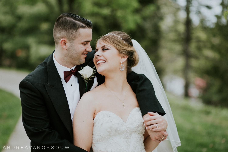 wedding_just_married_couple_wedding_rings_ct_coast_guard_academy_photography.jpg