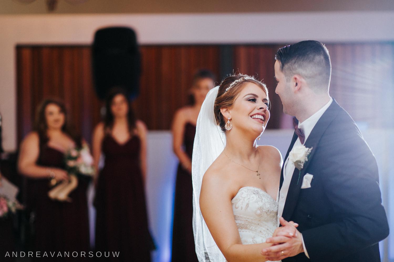 first_dance_Wedding_night_reception_bride_groom_wedding_photographer_connecticut.jpg