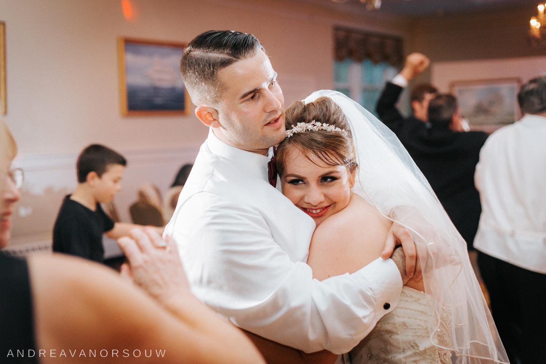 bride_groom_during_reception.jpg