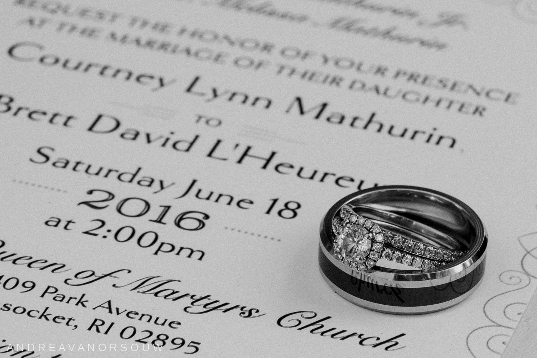 wedding_invitation_macro_black_and_white_band_ring_closeup_rhode_island_connecticut_photographer_new_england.jpg