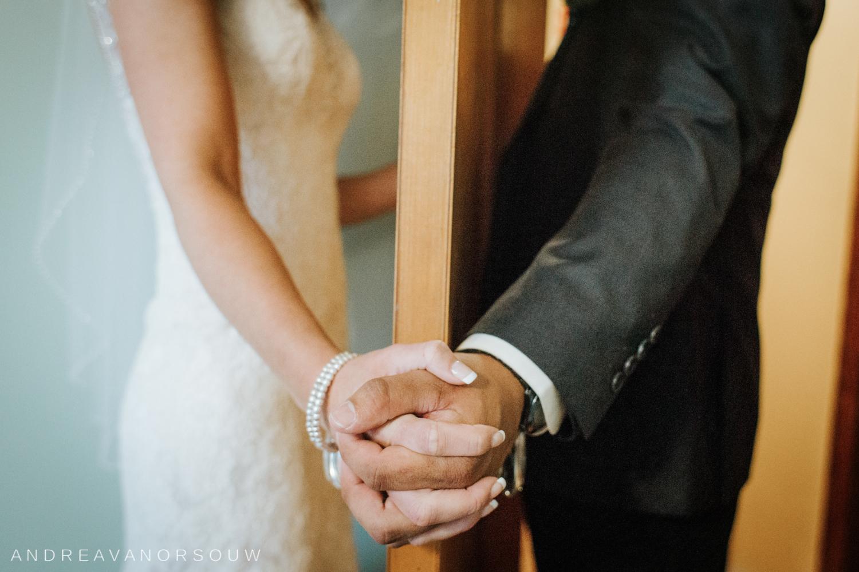 husband_wife_couple_no_look_holding_hands_rhode_island_connecticut_photographer_new_england.jpg