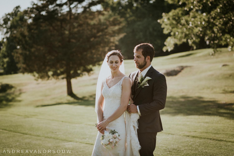 couple_poses_bride_groom_husband_wife_wedding_rhode_island_connecticut_new_england_weddings.jpg