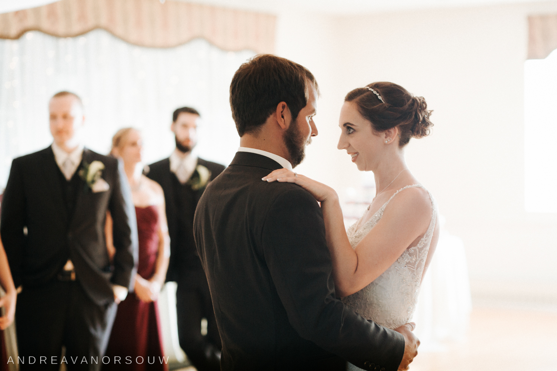 first_dance_wedding_bride_groom_reception_valley_country_club_ri.jpg