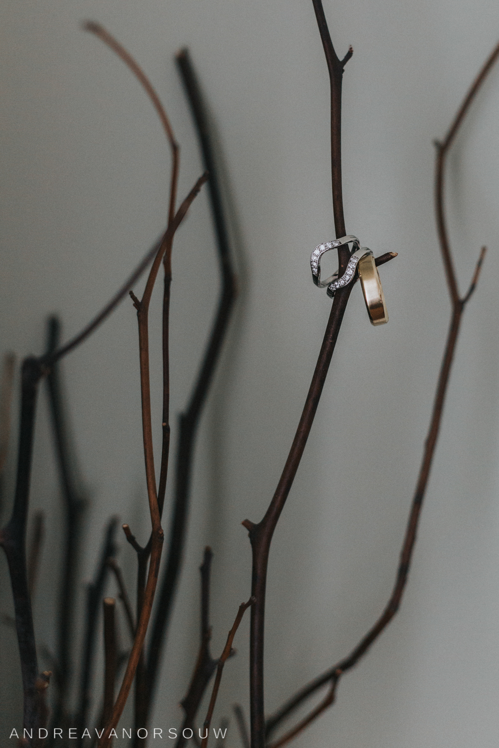 rings_detail_macrokirkbrae_country_club_bride_groom_wedding_rhode_island_lincoln_natural_photography_connecticut_new_england_photographer.jpg