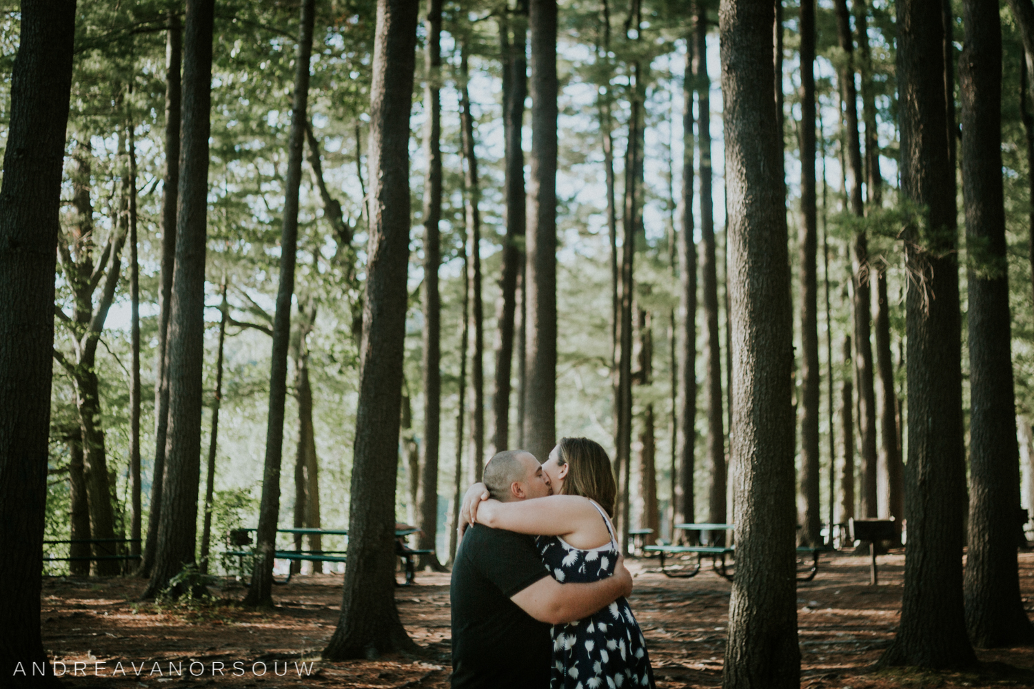 wayland_beach_massachusetts_engagement_session_campground_summer_camp_love_lake_woods_pine_new_england_connecticut_rhode_island_wedding_photography_photographer_ct_ri_ma.jpg
