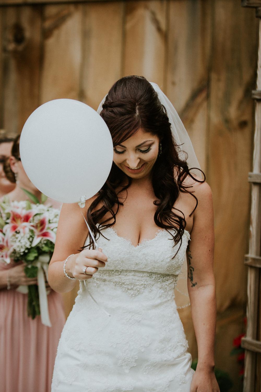 hair_blissful_meadows_inspiration_balloon_white_bride_gown_dress_smile_veil_connecticut_rhode_island_massachusetts_new_england_wedding_photography_photographer_natural_laid_back_fun_adventure_light_engagement_session.jpg