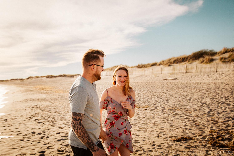 beach-engagement-photos-sundress-new-england-wedding-photographer-watch-hill.jpg