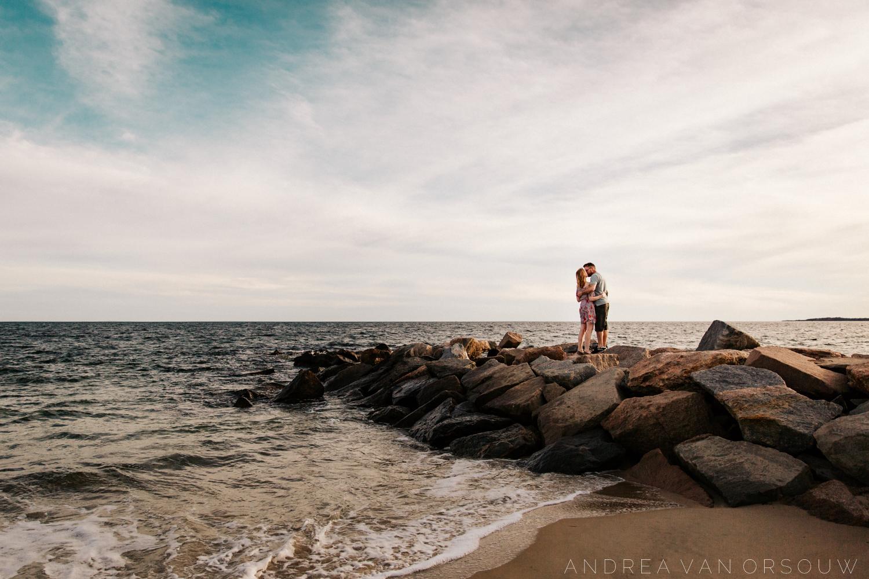 ocean-kiss-engagement-photos-watch-hill-rhode-island-beaches-nautical-pier-watch-hill-engagement-session-photographer-rhode-island.jpg