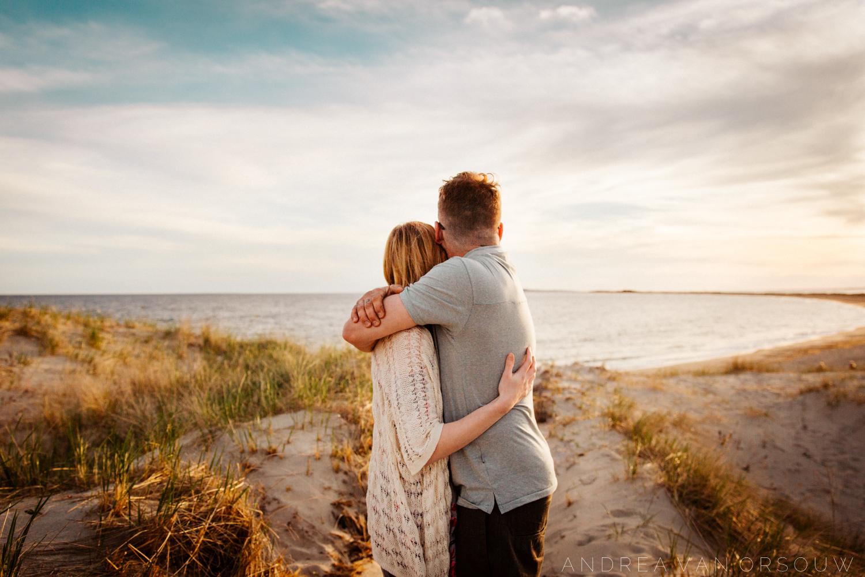 watch-hill-wedding-engagement-colors-sunset-photos-photographer-rhode-island-new-england.jpg