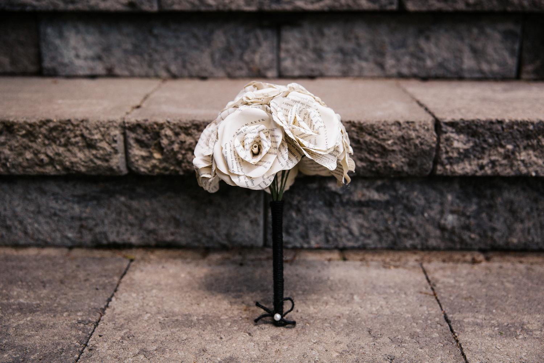 harry-potter-wedding-bouquet-nerd-bride-flowers-pages-creative-bookworm-wedding-rehoboth-boston-massachusetts.jpg