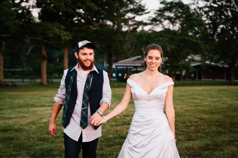 francis-farm-rehoboth-massachusetts-wedding-laid-back-backyard-barbecue-wedding-rhode-island-newengland.jpg