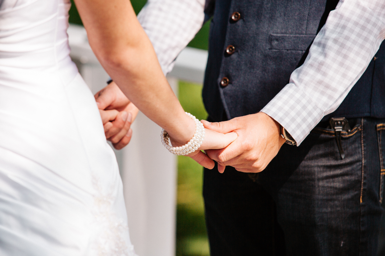 francis-farm-rehoboth-boston-massachusetts-rhode-island-connecticut-new-england-wedding-photography-ceremony-hands.jpg