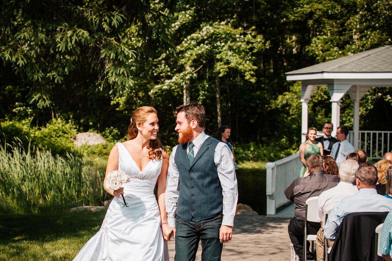 wedding-ceremony-just-married-connecticut-boston-wedding-photographer.jpg