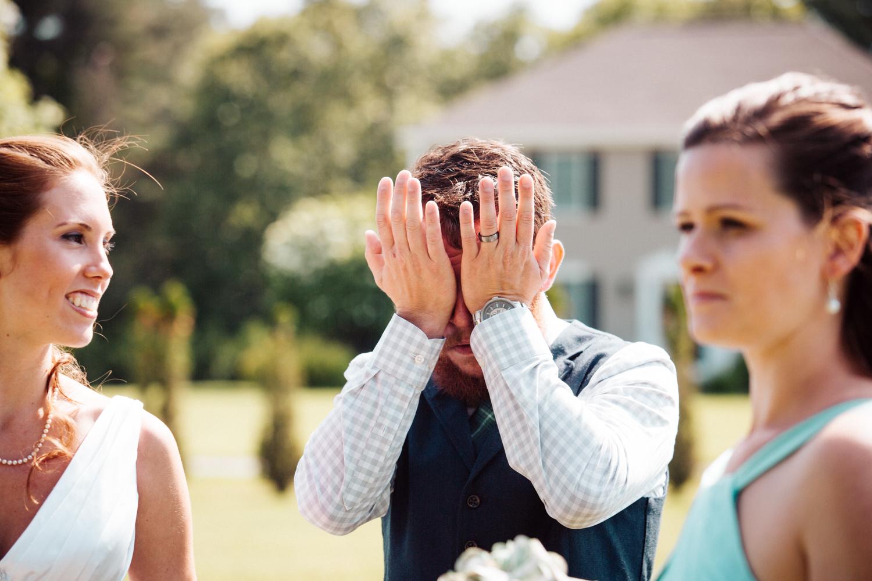 wedding-emotions-tears-groom-happiness-new-england-francis-farm-wedding-boston-rhode-island.jpg