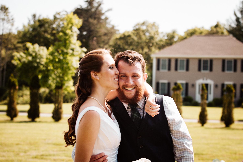 cute-bride-groom-wedding-backyard-francis-farm-rehoboth-photographer.jpg