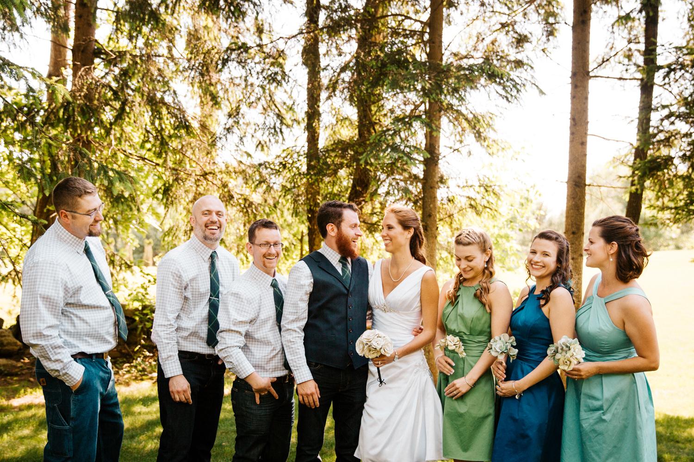 bridal-party-laughing-pose-rehoboth-boston-massachusetts-francis-farm-wedding.jpg