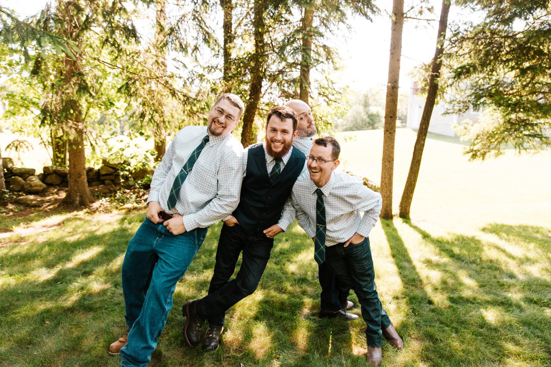 francis-farm-rehoboth-boston-massachusetts-rhode-island-new-england-wedding-photographer-groomsmen-goofy-fun-photography.jpg