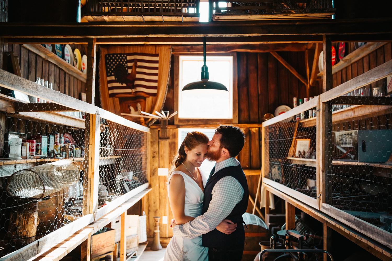 francis-farm-museum-wedding-bride-groom-portraits-rehoboth-new-england-boston-wedding-photography.jpg