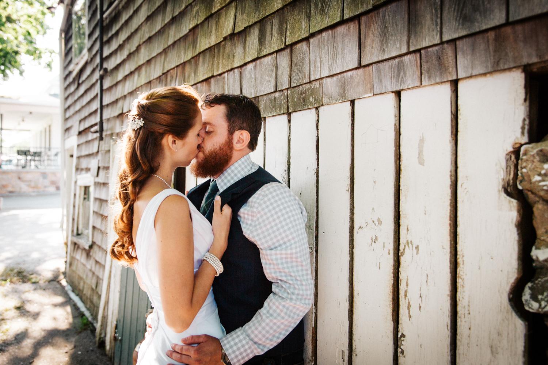 passionate-kiss-first-day-of-marriage-wedding-photographer-new-englaind-rhode-island-massachusetts-francis-farm-boston.jpg