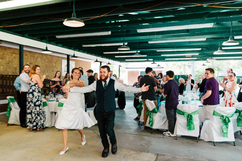 grand-entrance-massachusetts-francis-farm-venue-weddin-photographer-boston-rhode-island.jpg