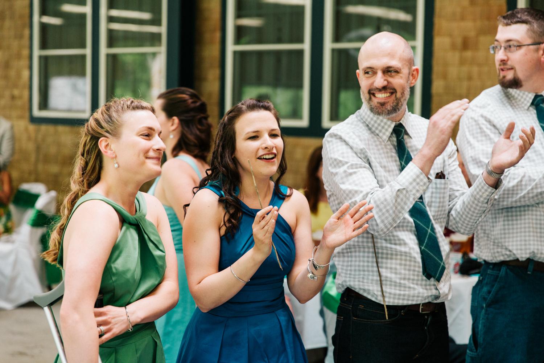 applause-grand-entrance-bride-groom-happiness-wedding-celebration-guests-bridal-party-boston-wedding-photographer.jpg