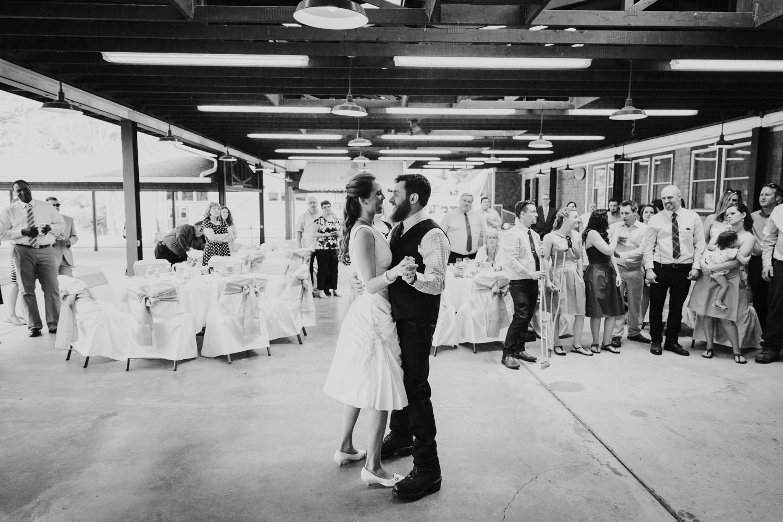 first-dance-new-england-wedding-photographer-francis-farm-rehoboth-massachusetts.jpg