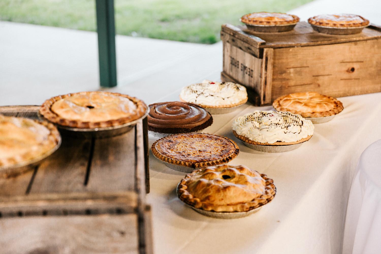 wedding-pies-antonios-bakery-summer-wedding-francis-farm-rehoboth-boston-massachusetts-photography.jpg