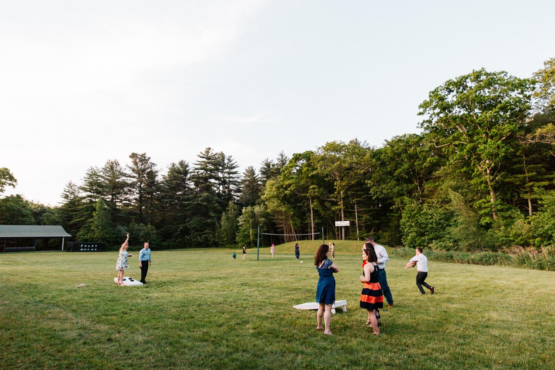laid-back-relaxed-backyard-francis-farm-wedding-summer-casual-rehboth-boston-new-england-rhode-island-photographer.jpg