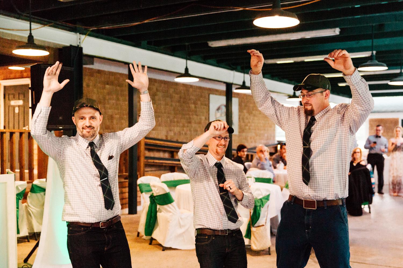 groomsmen-dance-moves-reception-dj-dancing-francis-farm-rehoboth-massachusetts.jpg